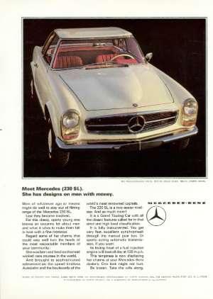 June 5, 1965 P. 143