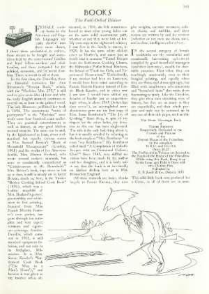 June 5, 1965 P. 145