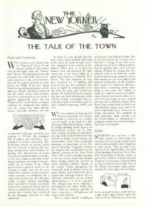 June 5, 1965 P. 31