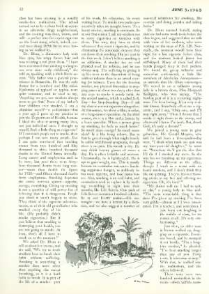 June 5, 1965 P. 33