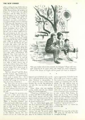 June 5, 1965 P. 34