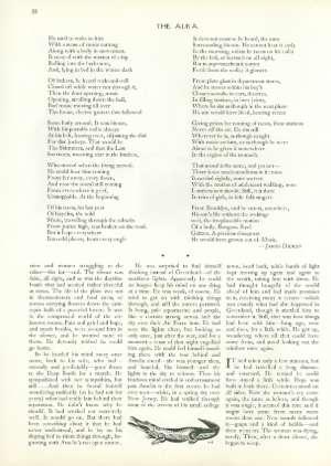 June 5, 1965 P. 38
