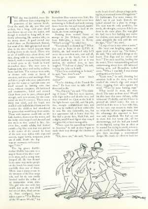 June 5, 1965 P. 41