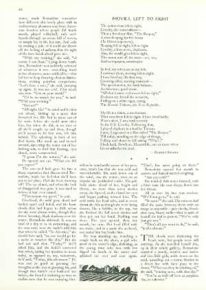June 5, 1965 P. 44