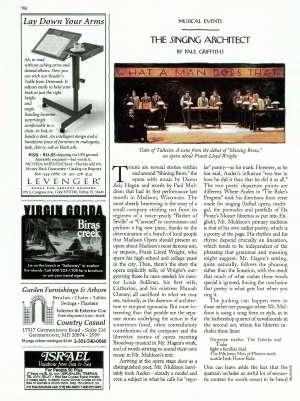 May 17, 1993 P. 98