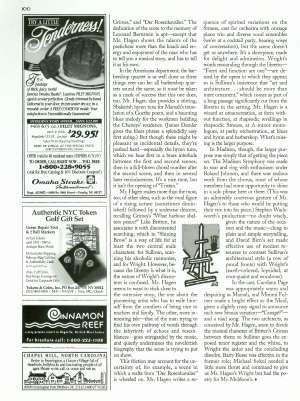 May 17, 1993 P. 101
