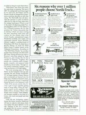 May 17, 1993 P. 104