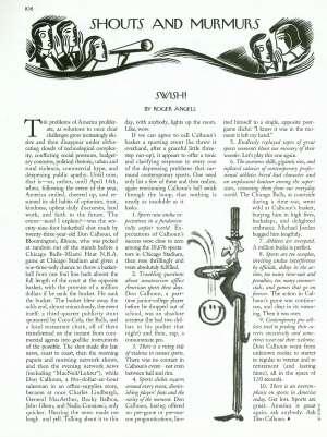 May 17, 1993 P. 108