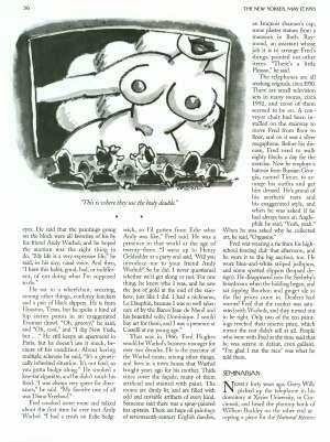 May 17, 1993 P. 37