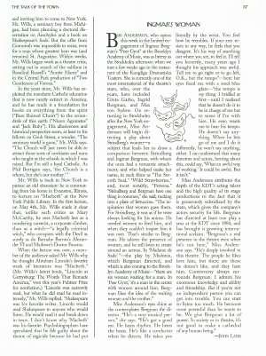 May 17, 1993 P. 36