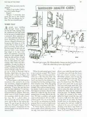 May 17, 1993 P. 38