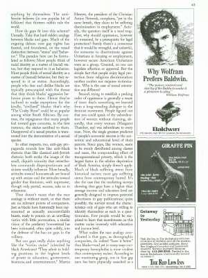 May 17, 1993 P. 42