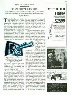 May 17, 1993 P. 45