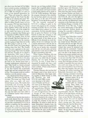 May 17, 1993 P. 56