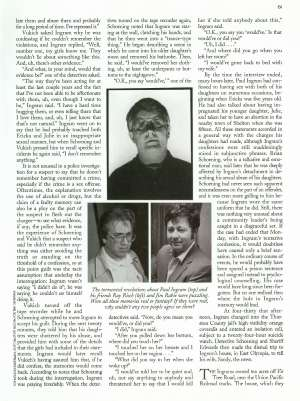 May 17, 1993 P. 60