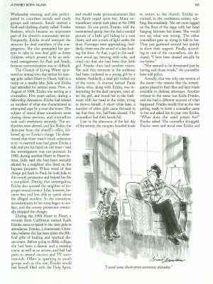 May 17, 1993 P. 64