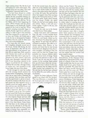 May 17, 1993 P. 67
