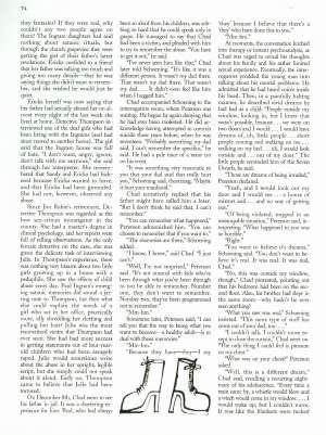 May 17, 1993 P. 75