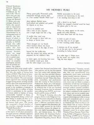 May 17, 1993 P. 78