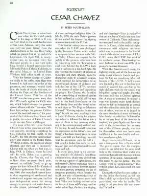 May 17, 1993 P. 82
