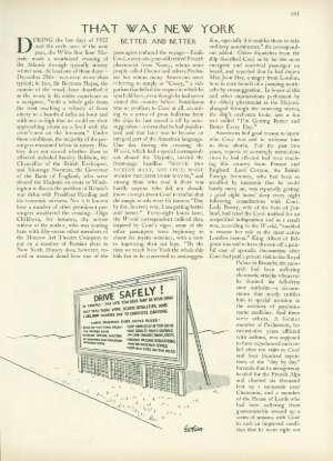 May 16, 1953 P. 101