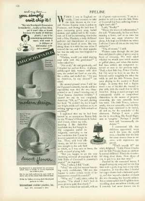 May 16, 1953 P. 126