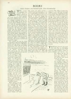 May 16, 1953 P. 132