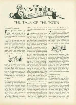 May 16, 1953 P. 23