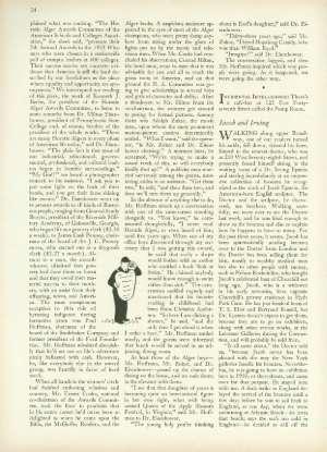 May 16, 1953 P. 24