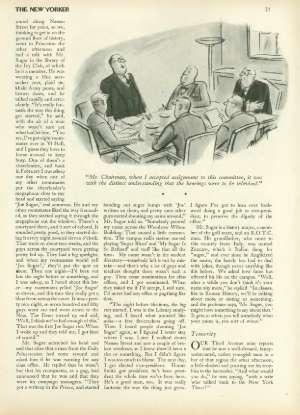 May 16, 1953 P. 26