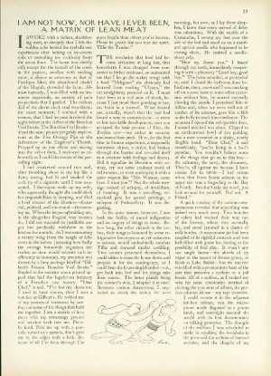 May 16, 1953 P. 29