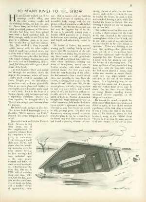 May 16, 1953 P. 31