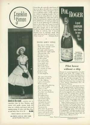 May 16, 1953 P. 56