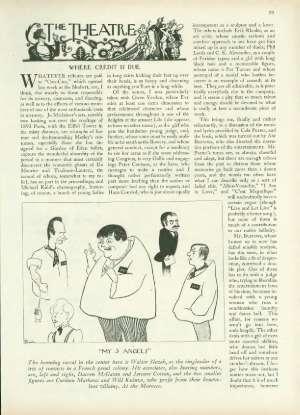 May 16, 1953 P. 59