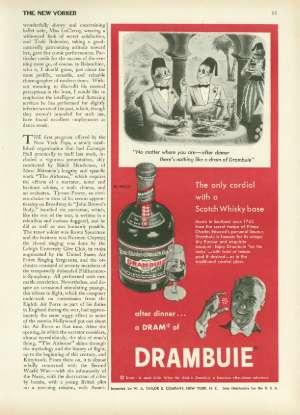 May 16, 1953 P. 64