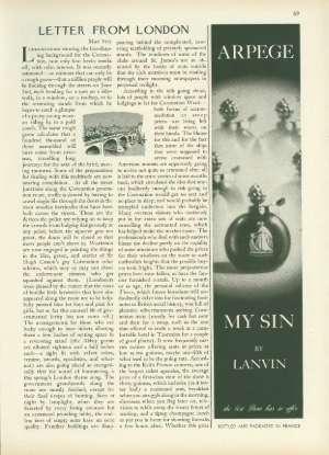 May 16, 1953 P. 69
