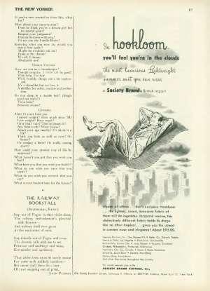 May 16, 1953 P. 87