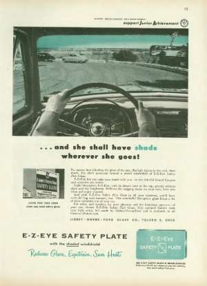May 16, 1953 P. 92