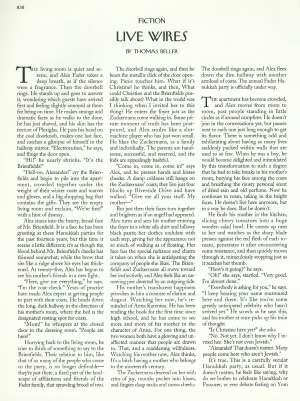 December 13, 1993 P. 108