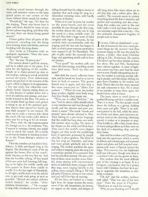 December 13, 1993 P. 110