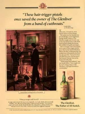 December 13, 1993 P. 115