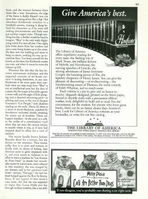 December 13, 1993 P. 122