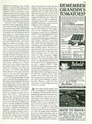 December 13, 1993 P. 126