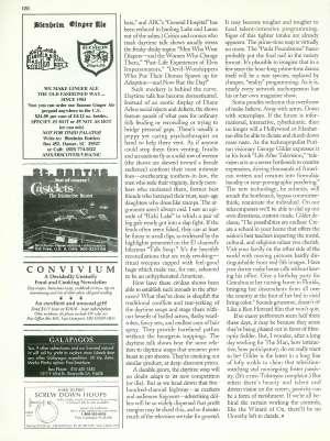 December 13, 1993 P. 129