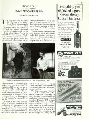 December 13, 1993 P. 135