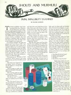 December 13, 1993 P. 144