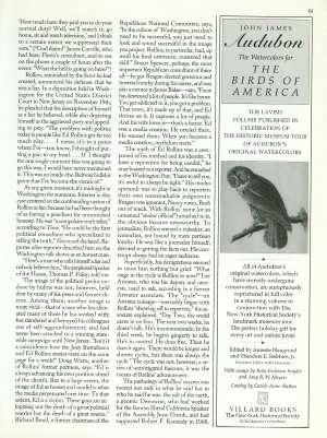 December 13, 1993 P. 60