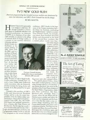 December 13, 1993 P. 81