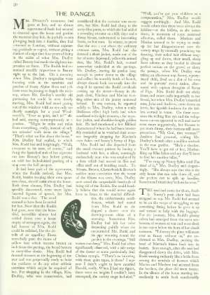 July 8, 1944 P. 20