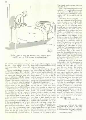 July 8, 1944 P. 23